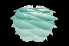 Carmina mini turquoise