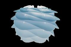 Carmina mini azure
