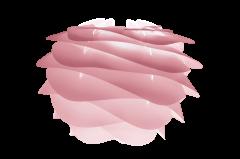 Carmina mini baby rose