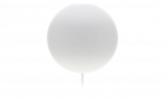 Cannonball white 4031