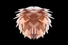 Silvia medium copper