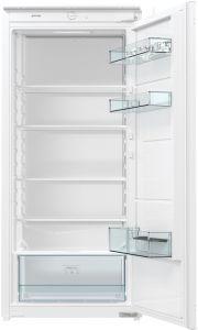 Gorenje RI4122E1 - Integrerbart køleskab