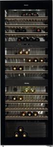 Miele KWT 6833 SG - EU1 - Fritstående vinkøleskab