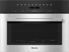 Miele M 7140 CLST NER
