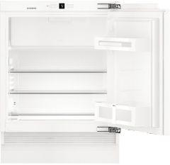Liebherr UIK 1514-21 001 Køleskab Fuldint, Frostbox, A++