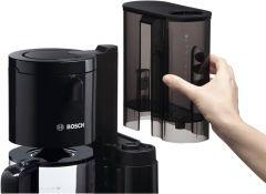Bosch TKA8013 - Kaffemaskine