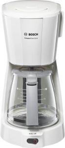 TKA3A031 Bosch kaffemaskine