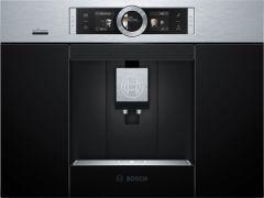 Bosch CTL636ES6 - Espressomaskine til indbygning
