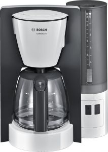 TKA6A041 Bosch Kaffemaskine