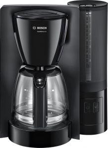TKA6A043 Bosch Kaffemaskine