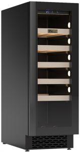 Thermex 910.21.2000.2 Winemex Blue 20 - Fritstående vinkøleskab
