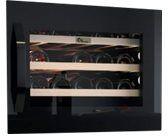 Thermex 910.21.1001.2 Winemex - Integrerbare vinkøleskabe