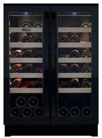 Thermex 910.21.1002.2 Winemex - Integrerbare vinkøleskabe