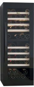 Thermex 910.21.1003.2 Winemex - Fritstående vinkøleskab