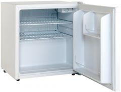 Scandomestic SKS 56A+ Køleskab