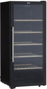 Kerong AWC 130-1 - Fritstående vinkøleskab