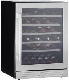 Kerong MWC 85-1 - Fritstående vinkøleskab