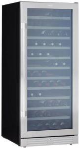 Kerong MWC 140-2 - Fritstående vinkøleskab