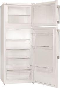 KF 3245-93/1 Fresh 3000, køl 179 liter, frys 48 liter, A+/F