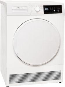 TPS 7731-90/1 kondenstørretumbler