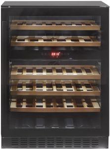 Gram VS 54586-90 B/1 Vinkøleskab