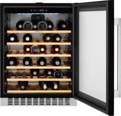 Electrolux ERW1573AOA - Integrerbart vinkøleskab