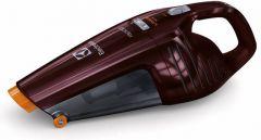 Electrolux ZB6114B0