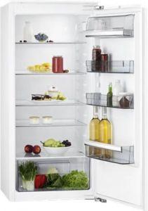 AEG SKB612F1AF - Integreret køleskab
