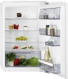 AEG SKB688E1AF - Integreret køleskab