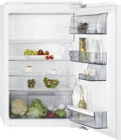 AEG SFB688F1AF - Integreret køleskab