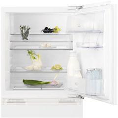 Electrolux LXB3AF82R - Integreret køleskab