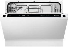 Electrolux ESL2500RO