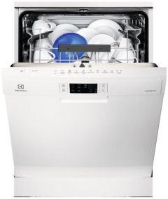 ESF5545LOW Opvaskemaskine til indbygning, 13 kuv, 44 dB(A),