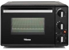 OV-3620 Tristar miniovn 19l 1300W