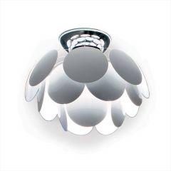 Discoco Loftlampe