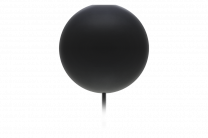 Cannonball black 4032