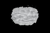 Eos micro light grey