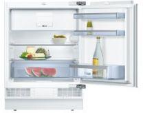 Bosch KUL15AFF0 - Indbygningskøleskab med fryseboks