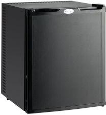 Scandomestic MB 35 - Køleskab