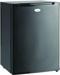Scandomestic MB 45 - Køleskab