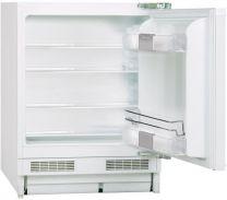 KSU 3136-50/1 Fresh 3000, køl 128 liter, A+/F H 82/ B 59,8/