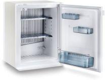 Dometic DS400 BI - Integrerbar køleskab
