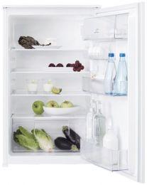Electrolux LRB2AF88S - Integreret køleskab