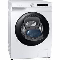 Samsung WW83T554CAW/S4 - Frontbetjent vaskemaskine
